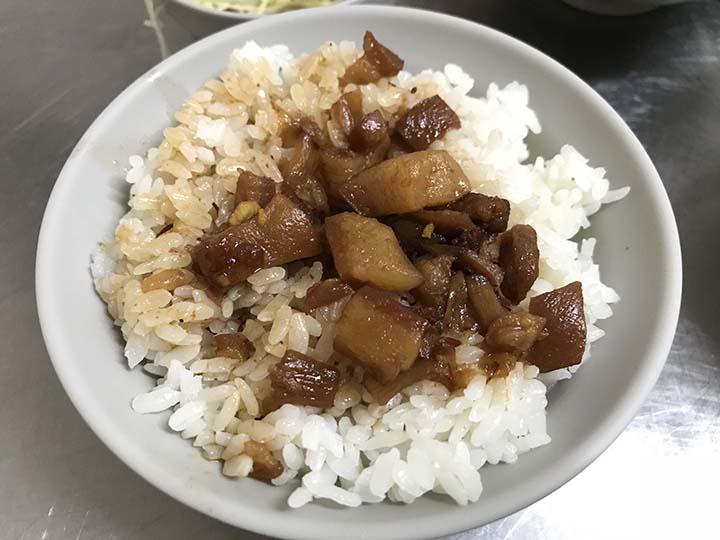 新鮮牛肉湯|