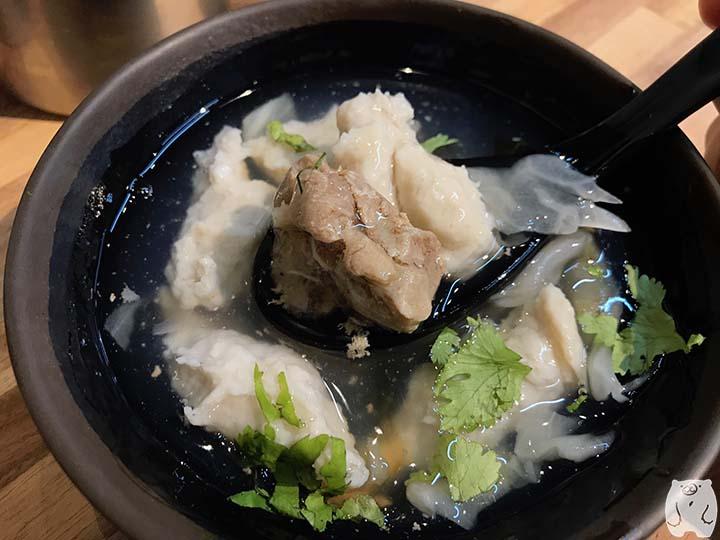 富盛號|魚焿のすり身