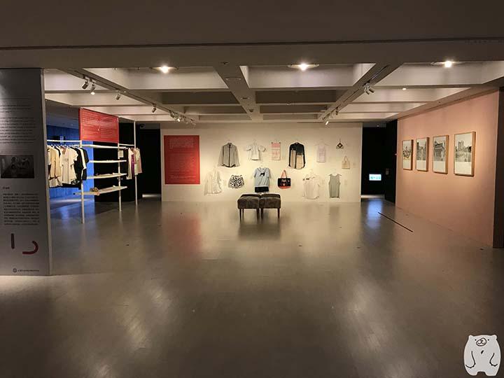 台南老爺行旅(ザ・プレイス 台南)|6789 Gallery